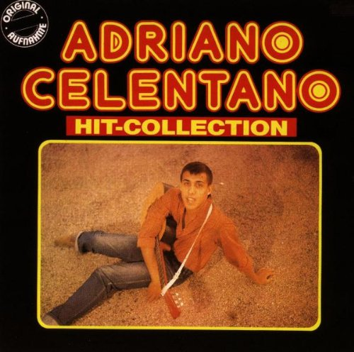 adriano celentano download albums zortam music. Black Bedroom Furniture Sets. Home Design Ideas