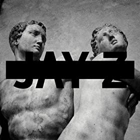 Magna Carta... Holy Grail [Explicit] [+digital booklet]