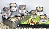 directfriendly-Bio-Knackiges-Kraftpaket-Geschenkset-mit-6-verschiedenen-Bio-Nssen-Walnuss-Cashew-Haselnuss-Paranuss-Mandeln-Erdnuss