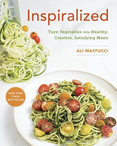 Inspiralized-Turn-Vegetables-into-Healthy-Creative-Satisfying-Meals