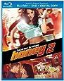 Honey 2 [Blu-ray]