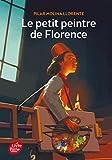 Le petit peintre de Florence