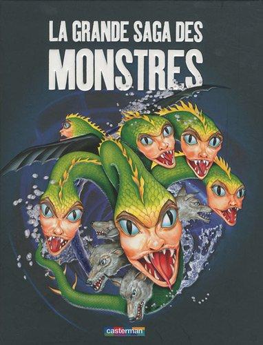 la-grande-saga-des-monstres