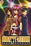 echange, troc Gravitation Collection [Import anglais]