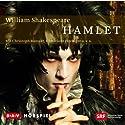 Hamlet Hörspiel von William Shakespeare Gesprochen von: Wolfgang Reichmann, Christoph Bantzer, Christiane Hörbiger