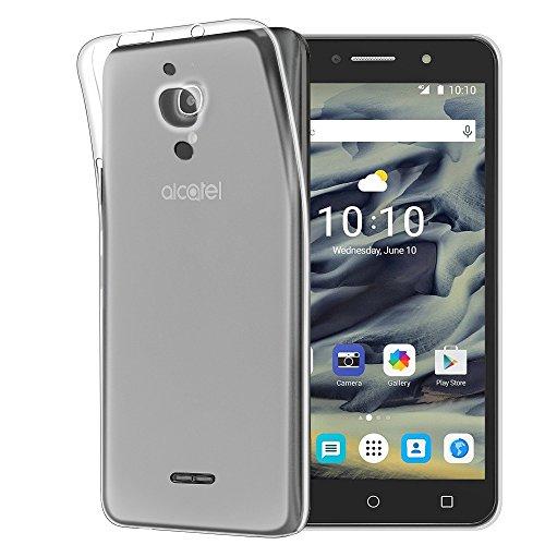 alcatel-one-touch-pixi-4-6-inch-custodia-qosea-ultra-sottile-cristallo-trasparente-anti-scivolo-case