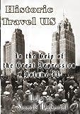 echange, troc Historic Travel Us: In Grip of Great Depression 2 [Import USA Zone 1]