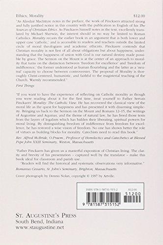 Debunking Myths about Catholic History