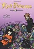img - for Knit Princess: Book 2 book / textbook / text book