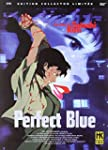 Perfect Blue [�dition Collector Limit�e]