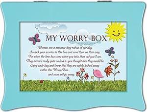 Box Cottage Garden Digital Music Box Plays My Wish: Home & Kitchen