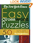 The New York Times Easy Crossword Puz...