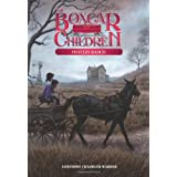 Mystery Ranch (The Boxcar Children Mysteries #4) ~ Gertrude Chandler Warner