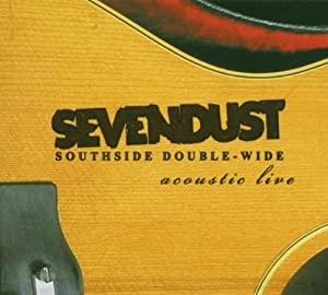 2003: Southside Double-Wide: L