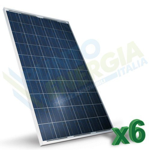set-6-x-250w-24-photovoltaik-solar-panel-tot-15kw-wohnmobil-boot-ha-1-4-tte