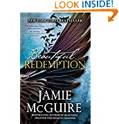 Jamie McGuire (Author)  (466)  Download:   $5.99