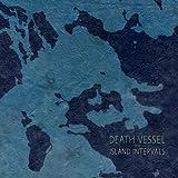 Island Intervals [帯解説・歌詞対訳 / ボーナストラック収録 / 国内盤] (TRCP150)