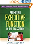 Promoting Executive Function in the C...