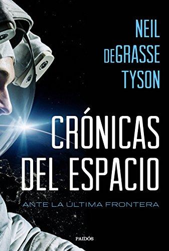 Crónicas Del Espacio (Contextos)