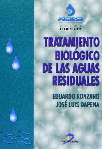 tratamiento-biologico-de-las-aguas-residuales