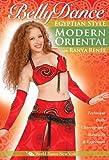 Modern Oriental Bellydance [DVD] [Import]