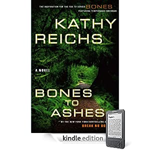 Bones to Ashes