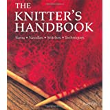 The Craft Library: The Knitter's Handbookby Eleanor van Zandt