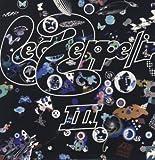 Led Zeppelin III (Deluxe Edition Remastered Vinyl)