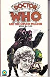 Brian Hayles Doctor Who and the Curse of Peladon