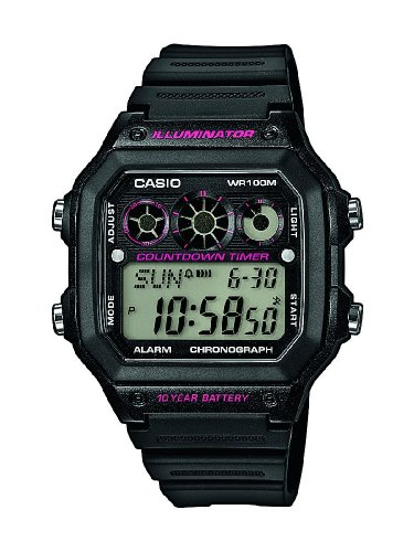 casio-casio-collection-men-orologio-da-polso-uomo