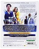 Image de Transcendance [Combo Blu-ray 3D + Blu-ray - Édition boîtier SteelBook]