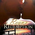 Reyn's Redemption | Beth Cornelison