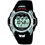 Mens Casio G-Shock Wave Ceptor Alarm Chronograph Watch GW-500U-1AVERby Casio