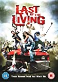 echange, troc Last of the Living [Import anglais]