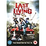 Last of the Living [DVD]by Logan McMillian