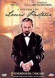 The Story of Louis Pasteur aka A Historia de Louis Pasteur [Import]