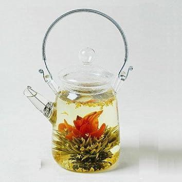 petite th i re en verre r sistant r sistant la chaleur pour la floraison. Black Bedroom Furniture Sets. Home Design Ideas