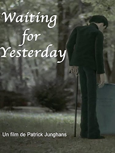 Waiting For Yesterday : Watch online now with Amazon Instant Video: Patrick JUNGHANS, Anthony REY