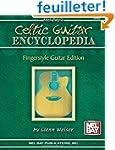 Celtic Guitar Encyclopedia - Fingerst...