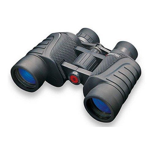 Simmons - Simmons Prosport Porro Prism Binocular - 8 X 40 - Camo Finish