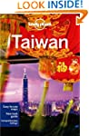 Lonely Planet Taiwan 9th Ed.: 9th Edi...
