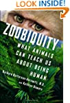 Zoobiquity: What Animals Can Teach Us...