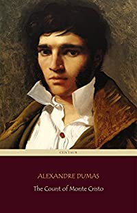 The Count Of Monte Cristo by Alexandre Dumas ebook deal