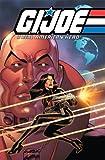 G.I. JOE: A Real American Hero Volume 6