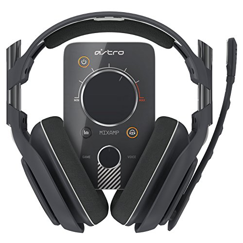 astro-gaming-a40-and-mixamp-pro-ps4-dark-grey-2014-model