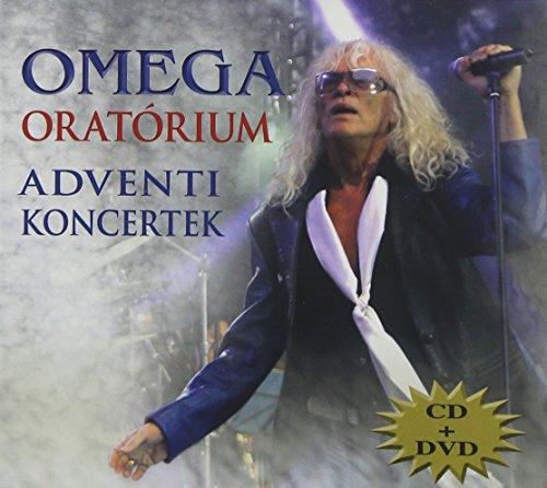 oratorium-adventi-koncertek-dvd