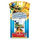 Skylanders Spyro's Adventure: Flameslinger