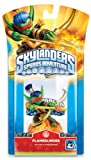 Skylanders Spyro's Adventure: Flameslinger