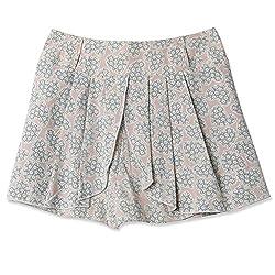 London Fog Kids Kids Girls Skirt