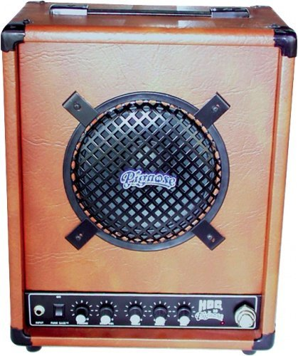 Pignose 7-300 Hog-30 Amplifier